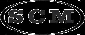 Máquinas e Equipamentos Automáticos - SCM